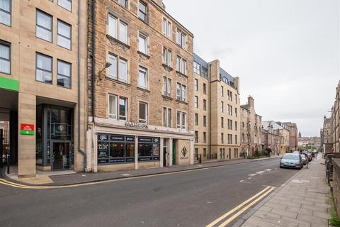 3 bedroom flat for sale - Grove Street, Edinburgh