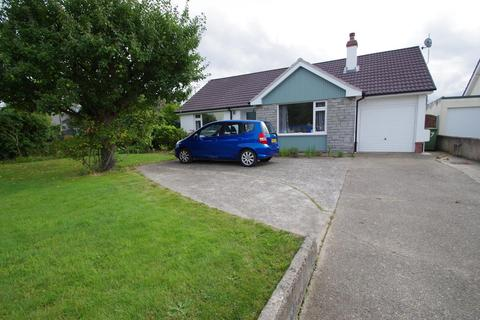 2 bedroom detached bungalow for sale - Saunton Road, Braunton