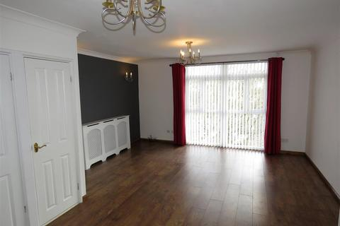 2 bedroom apartment to rent - 22 Roscoe Drive Stannington Sheffield