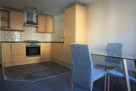 1 bedroom apartment to rent - Lime Grove, Seaforth Road, Liverpool