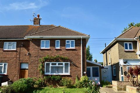 3 bedroom semi-detached house for sale - Truro Road, Gravesend
