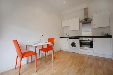 1 bedroom flat to rent - Wrights Lane, High Street Kensington, W8