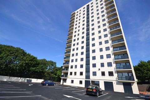 3 bedroom flat for sale - Jason Street, Liverpool