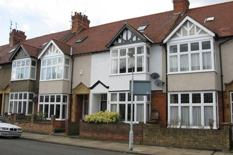 4 bedroom house to rent - ABINGTON- NN1