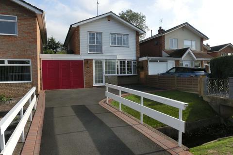 3 bedroom house for sale - Lynbrook Close, Hollywood, Birmingham