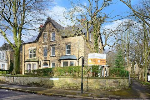 1 bedroom apartment to rent - Thornsett Road, Sheffield, S7