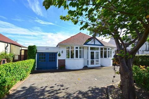 2 bedroom detached bungalow for sale - Rushley Road, Sheffield, Yorkshire