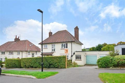 4 bedroom detached house for sale - Chorley Drive, Sheffield, Yorkshire