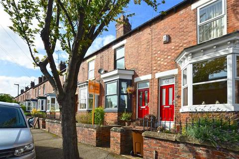 3 bedroom terraced house for sale - Cruise Road, Sheffield