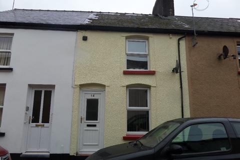 2 bedroom terraced house for sale - Queen Street, Blaenavon, Pontypool, NP4