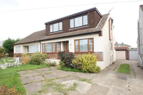 4 bedroom chalet for sale - Winbrook Road, Rayleigh
