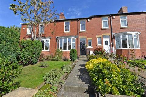 3 bedroom detached house for sale - Low Fell
