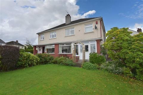 search 3 bed houses for sale in renfrew | onthemarket