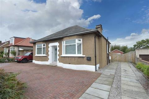 2 bedroom detached bungalow for sale - Gibson Road, Renfrew