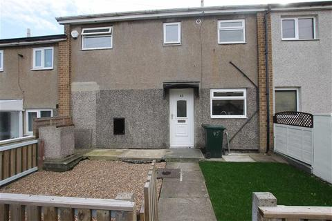 3 bedroom terraced house for sale - Clay Hill Drive, Wyke, West Yorkshire