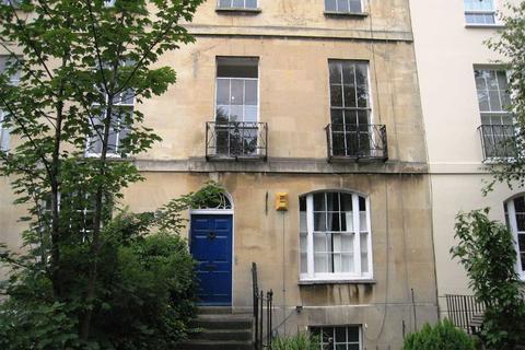 1 bedroom flat to rent - London Road, Town Centre, Cheltenham