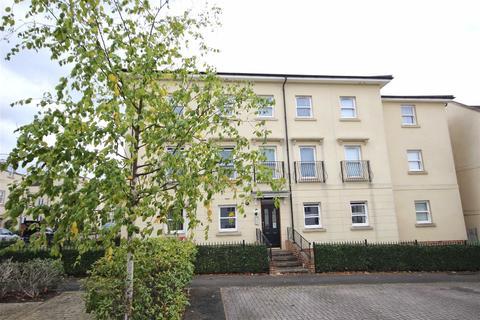 1 bedroom flat for sale - Redmarley Road, Battledown Park, Cheltenham, GL52