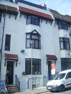 1 bedroom apartment to rent - Queen Square, Brighton