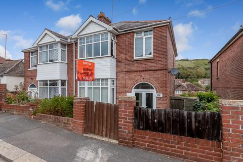 3 bedroom semi-detached house for sale - Markland Road, Dover, CT17