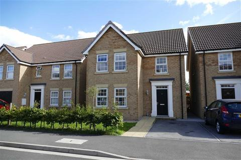Houses For Sale In Market Weighton Property Amp Houses To