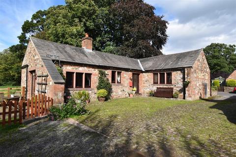 3 bedroom bungalow for sale - Battlebarrow, Appleby-In-Westmorland