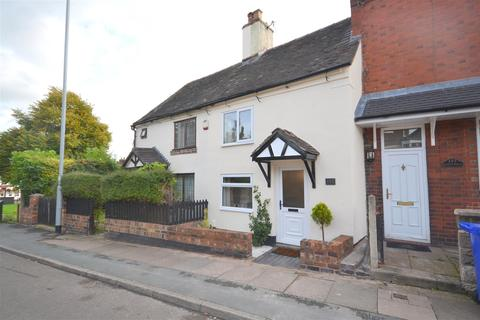 2 bedroom cottage for sale - Honeywall, Penkhall, Stoke-On-Trent