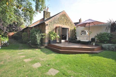 4 bedroom barn conversion for sale - Easthorpe Lane, Redmile