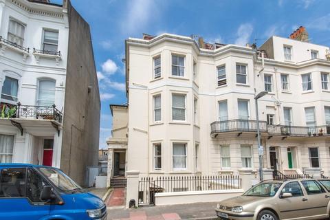 2 bedroom apartment for sale - Compton Avenue, Brighton, BN1 3PP
