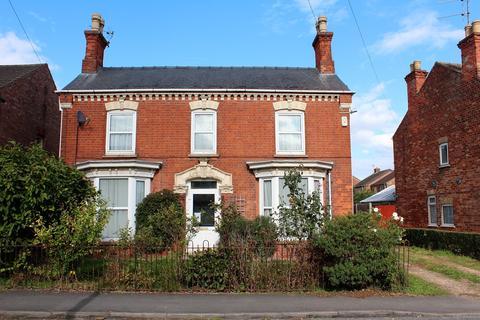 5 bedroom detached house for sale - King Street, Kirton, Boston, PE20