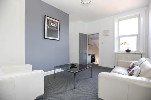 2 bedroom apartment to rent - Raby Street, Gateshead, Tyne And Wear