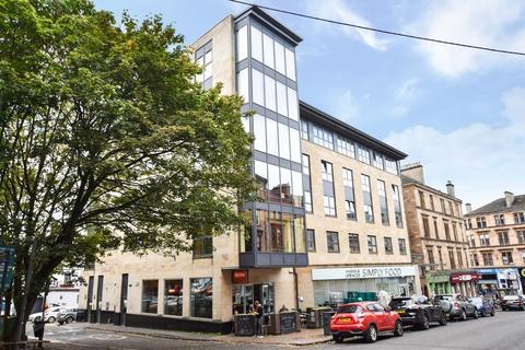 2 bedroom flat for sale - Great George Lane, Hillhead