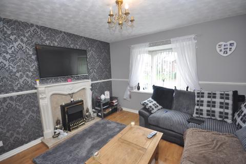 2 bedroom semi-detached house for sale - Finchale Close, Sunderland