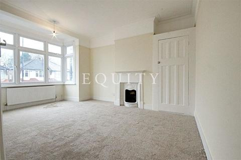 4 bedroom semi-detached house to rent - Southbury Road, Enfield, EN1