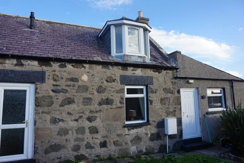 2 bedroom detached house to rent - Braeheads, Fraserburgh, AB43