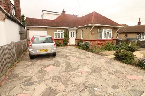 4 bedroom detached house for sale - Ormonde Gardens, Leigh-on-Sea
