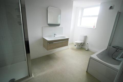 2 bedroom flat to rent - Spring Bank