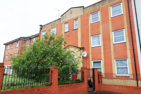 2 bedroom flat to rent - Francis Street
