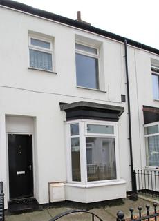3 bedroom terraced house to rent - Thirlmere Avenue, Wellsted Street, Hull