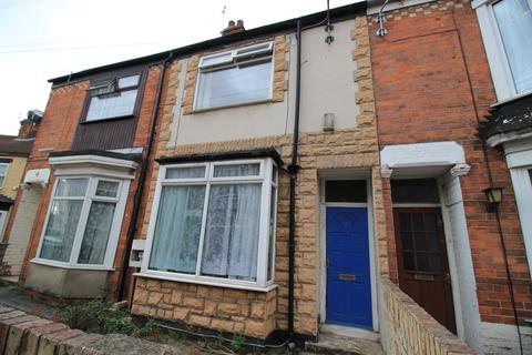 3 bedroom terraced house to rent - Dene Street