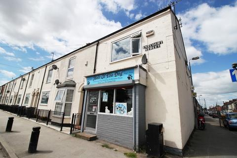 1 bedroom flat for sale - Estcourt Street, Hull