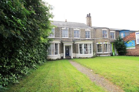 Property for sale - Beverley Road, Hull