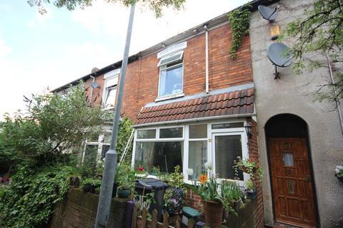 2 bedroom terraced house for sale - Dudley Avenue, Mayfield Street