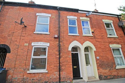 4 bedroom terraced house for sale - Mayfield Street, Hull