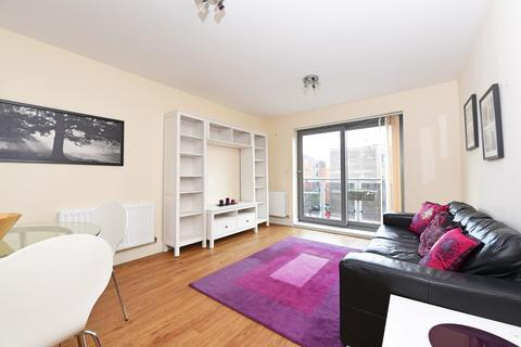 2 bedroom apartment for sale - Fleming House, St. Georges Grove, London, SW17