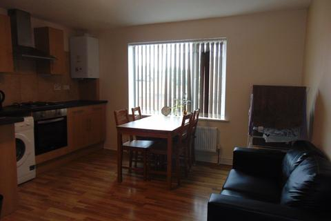 1 bedroom flat to rent - Priory Road, Southampton