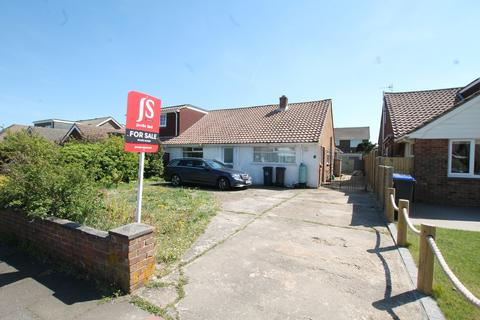 2 bedroom semi-detached house for sale - The Marlinespike, Shoreham-by-Sea, West Sussex BN43 5RD