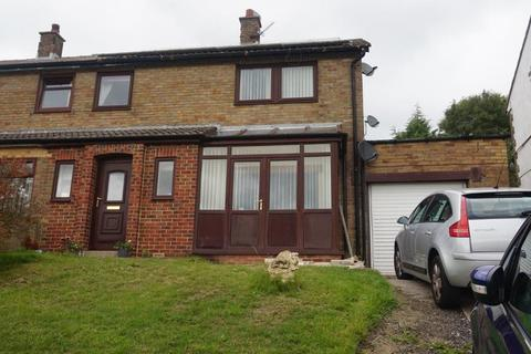 3 bedroom semi-detached house to rent - Alpine Rise, Thornton