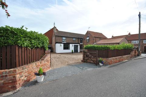 5 bedroom detached house for sale - West Street, Misson