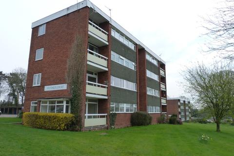 2 bedroom apartment for sale - Allesley Hall Drive, Allesley Park, Coventry