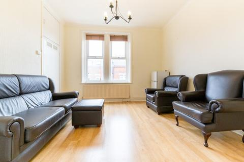 4 bedroom maisonette to rent - £47pppw - Westgate Road, Newcastle Upon Tyne